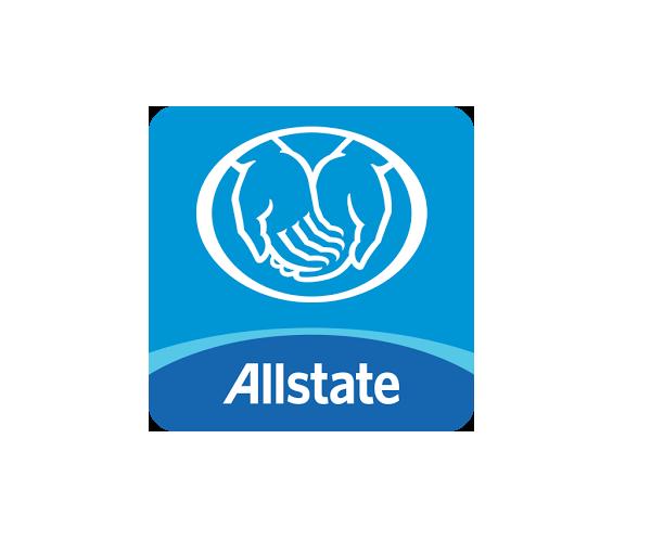 Drivewise-Mobile-App-logo-design