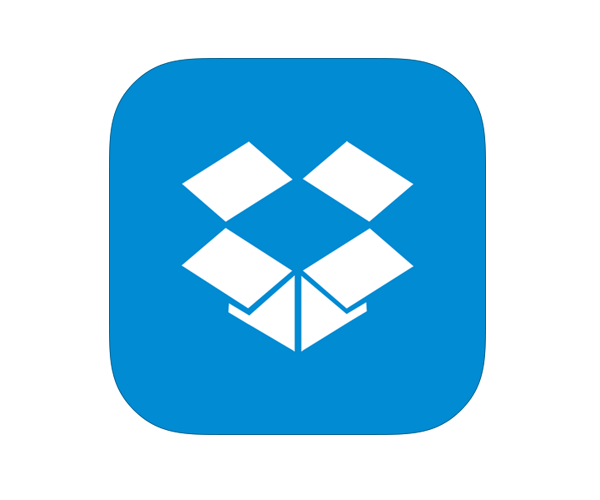 Dropbox-apps-logo-png-download-free