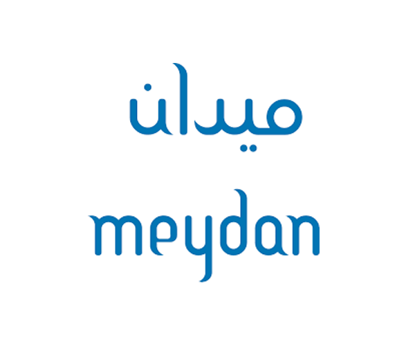 Dubai-Uae-The-Meydan-Hotel