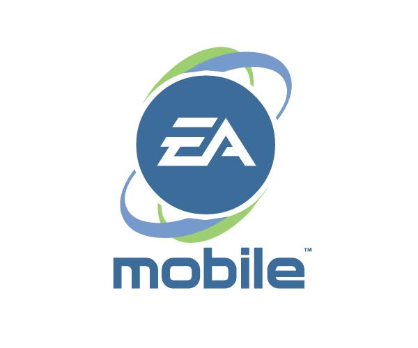 EA-Mobile-logo-free-download