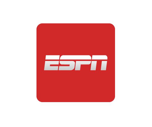ESPN-app-logo-design-png-download