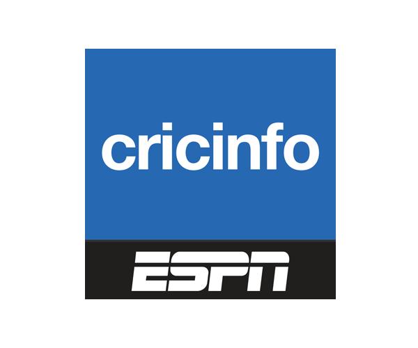 ESPNcricinfo-Mobile-logo-design-apps