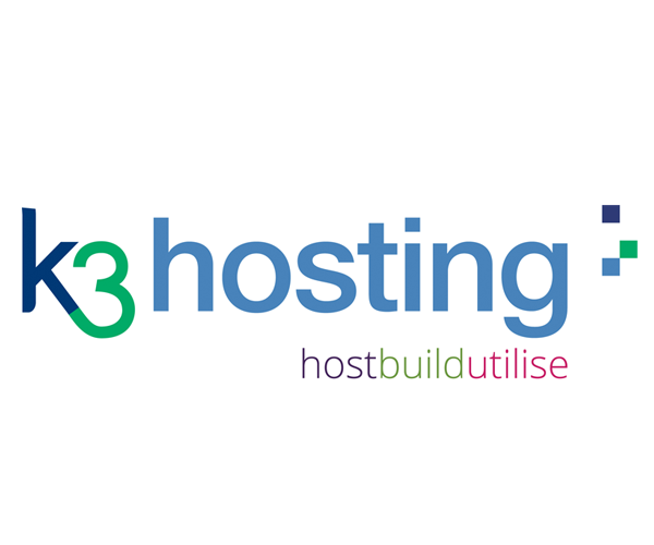 Edinburgh-hosting-logo