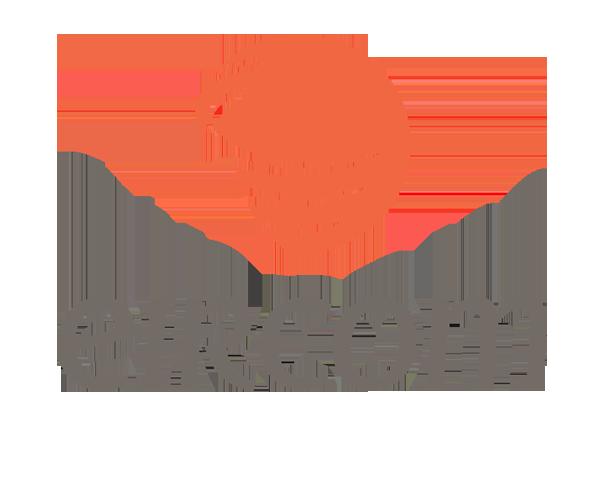 Eircom-logo-design
