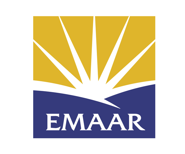 Emaar-logo-design-download
