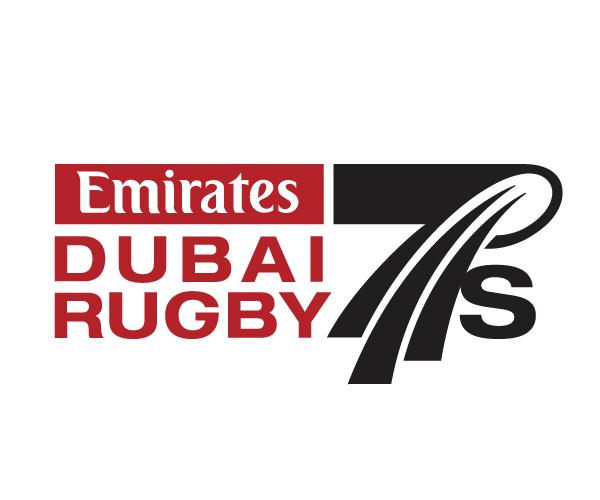 Emirates-Airline-Dubai-Rugby-logo-design