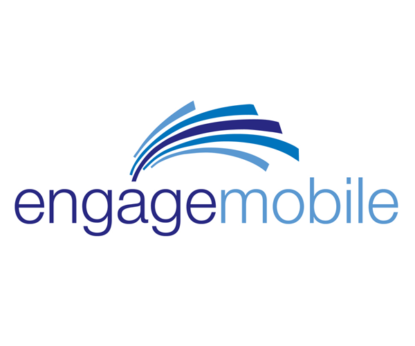 Engage-Mobile-logo-download