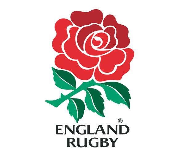 England-national-rugby-union-team-logo-png-download