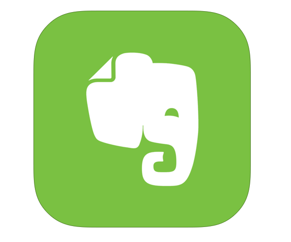 Evernote-app-logo-png-free-download