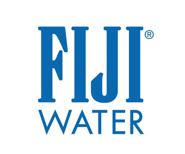 FIJI-Water-company-logo