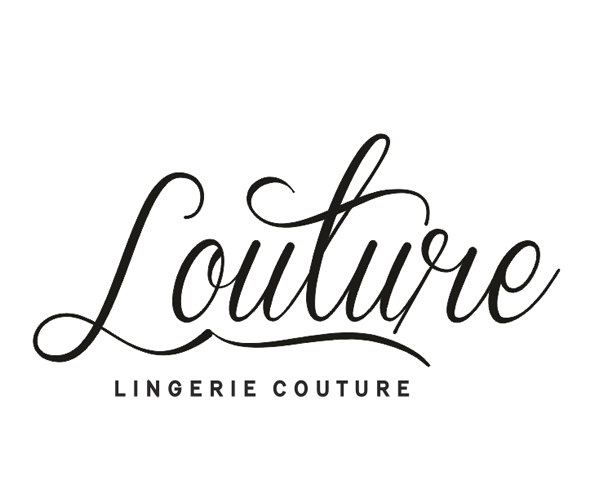 Fashion-Logo-Design-lingerie