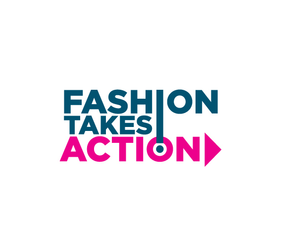 Fashion-Takes-Action-logo-download