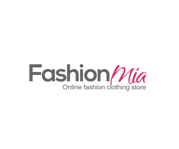 Fashion-mia-logo-design-for-website