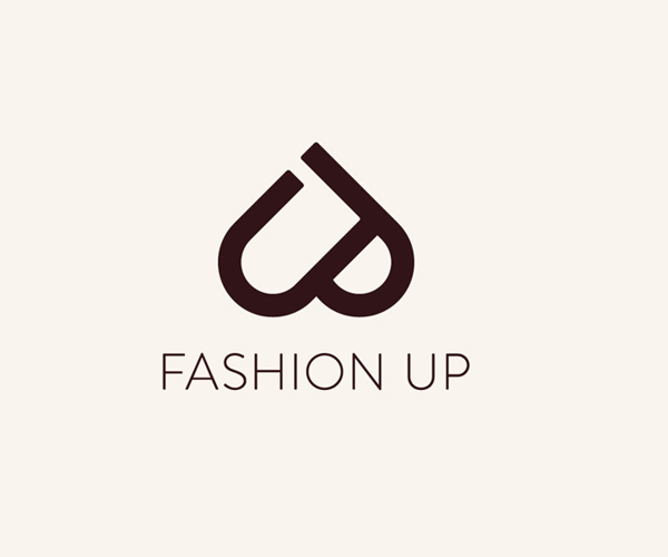 Fashion-up-logo-download-free