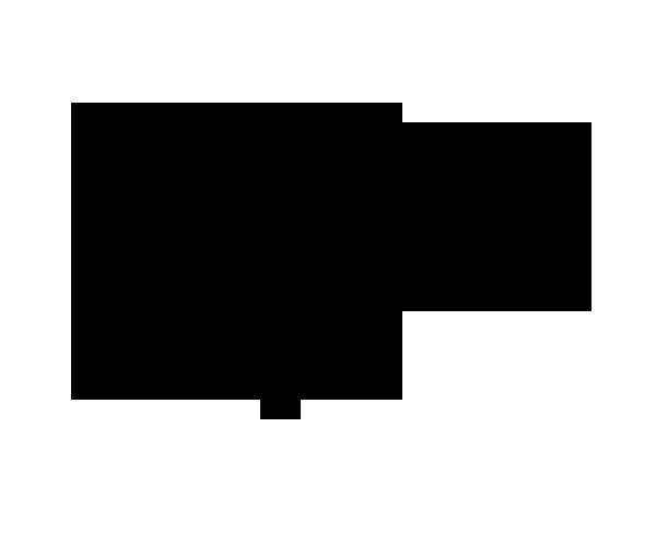 FashionTV-logo-png-download