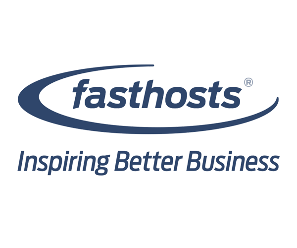 Fasthosts-png-logo-for-hosting-new-company