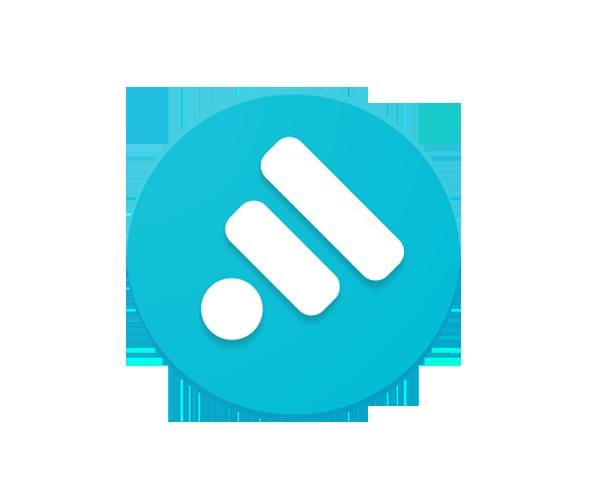 Feedly-RSS-Reader-News-logo-design-app
