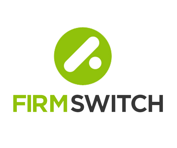 Firm-Switch-UK-cPanel-Web-Hosting-logo-design