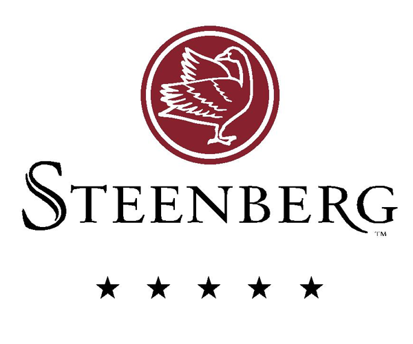 Five-Star-Hotel-Logo-Steenberg-Hotel-5-star