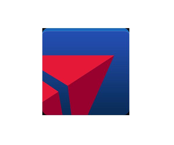 Fly-Delta-logo-design-for-apps