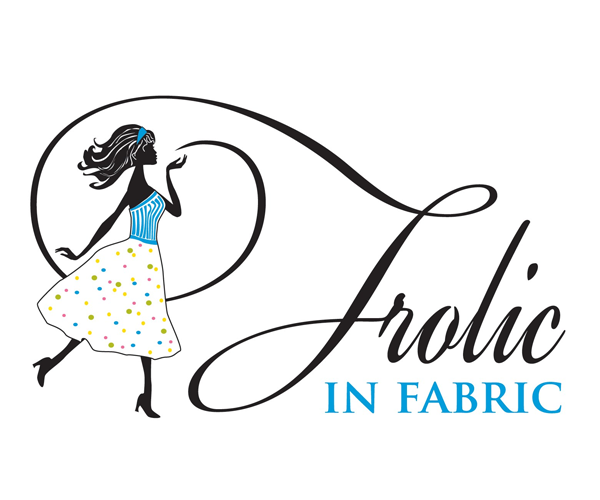 Frolic-In-Fabric-logo-free-download