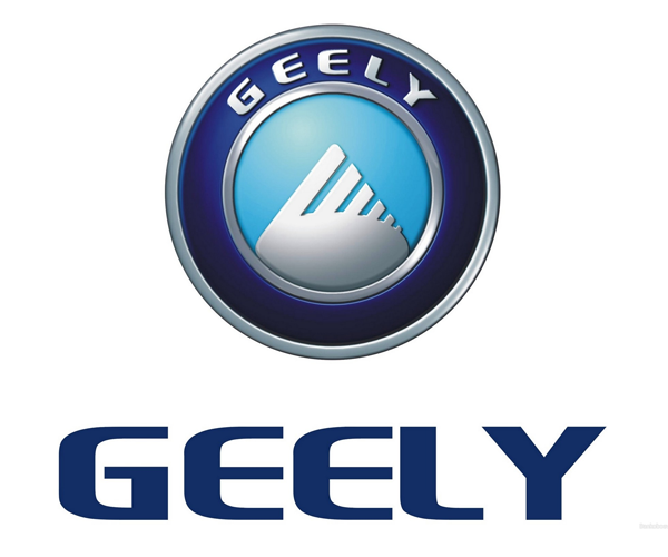 Geely-company-logo-design-free-download