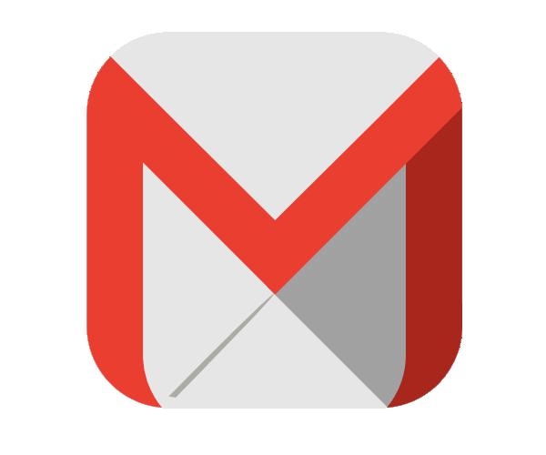 Gmail-app-logo-design-download-png