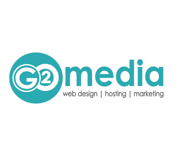 Go2Media-best-hosting-company-USA-logo