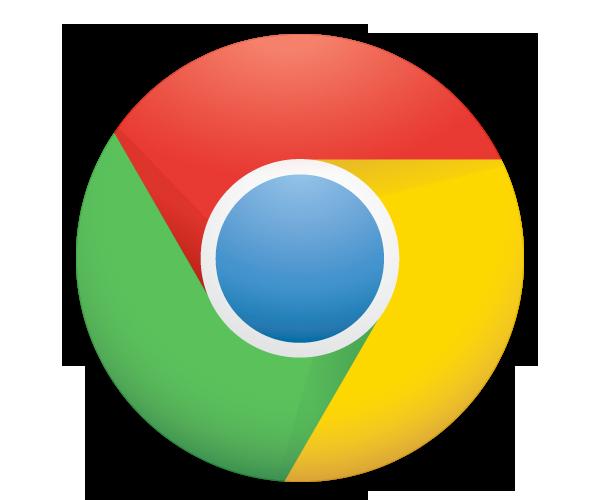 Google-Chrome-png-logo-download