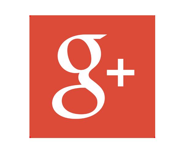 Google-plus-png-logo-download