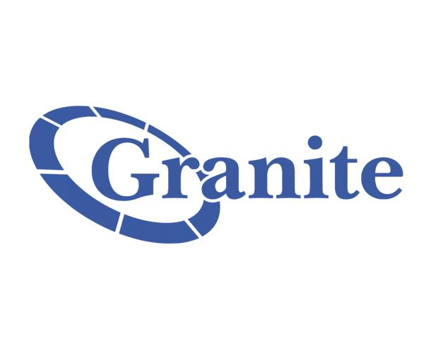 Granite-logo-png-download