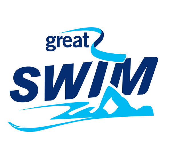 Great-Swim-logo-design-uk