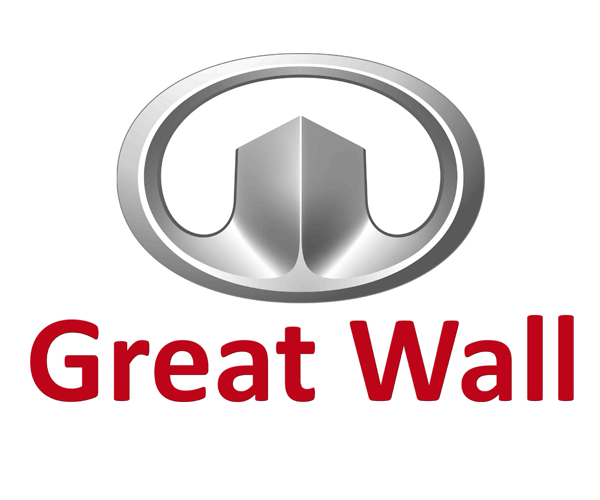 Great-Wall-logo-design-download