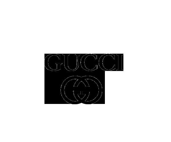 Gucci-logo-download-free