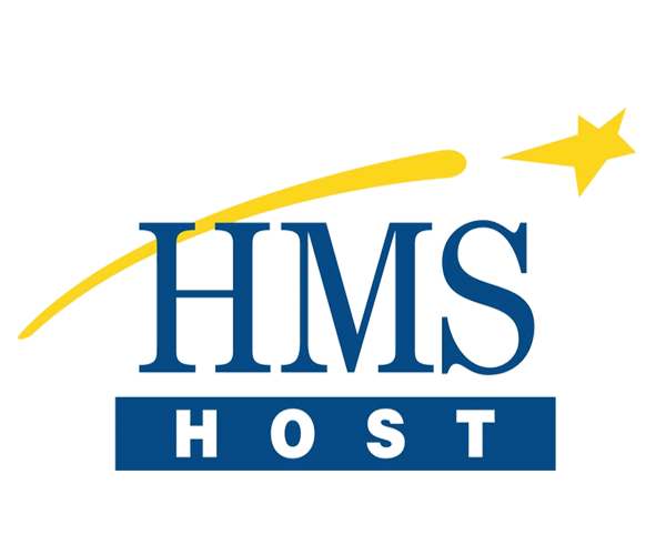 HMSHost-uk-co-logo-deisgn