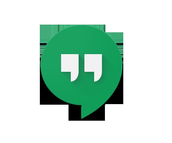 Hangouts-App-app-logo-png