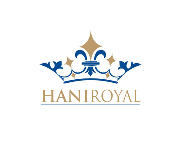 Hani-Royal-Logo-design-arabic