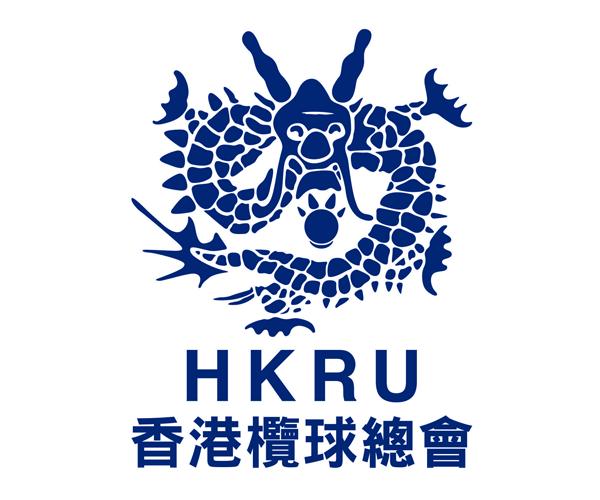 Hong-Kong-rugby-logo-design