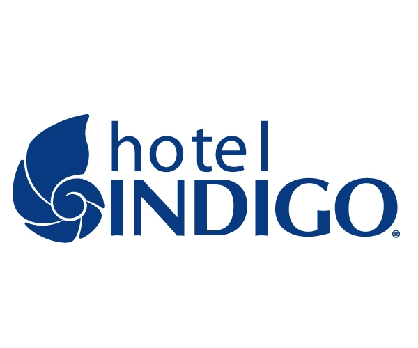 Hotel-Indigo-Logo-design-uk