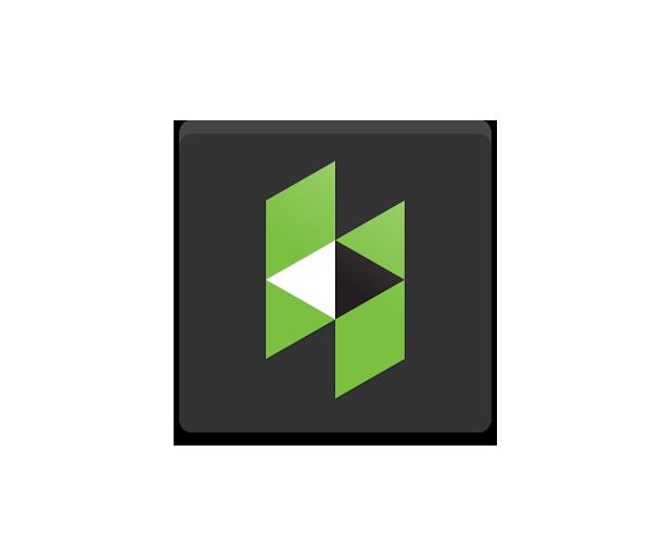 Houzz-Interior-Design-Ideas-logo-designer-uk