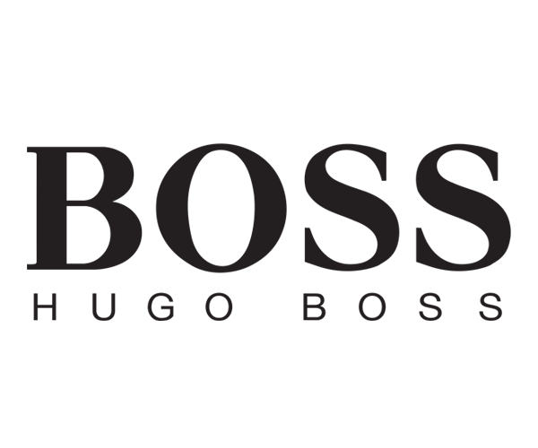 Hugo-Boss-logo-download-png
