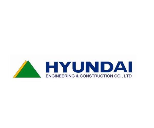 Hyundai-Engineering-&-Construction-logo-design