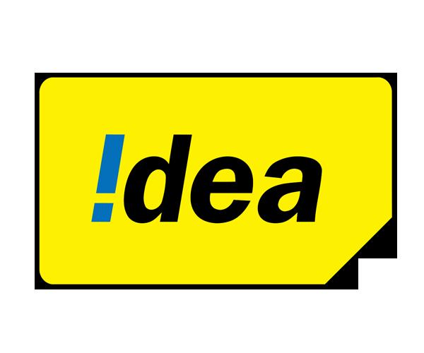 Idea-logo-download-png