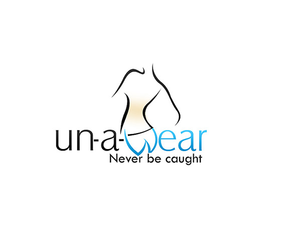 Inner-wear-Clothing-logo-design