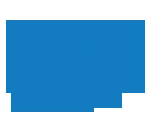 Intel-offical-logo-design-png-download