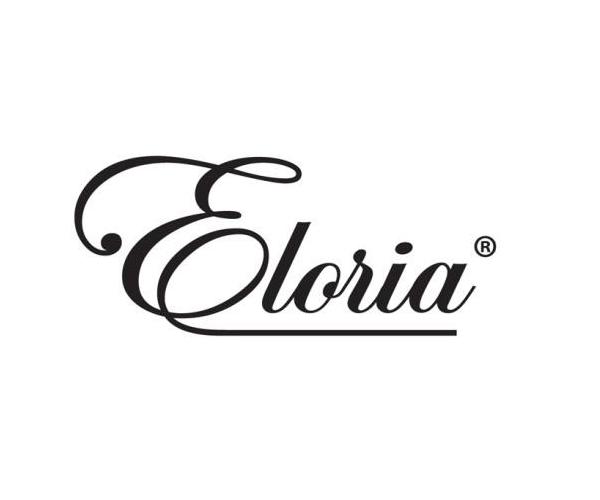 Italian-brand-of-lingerie-logo-design