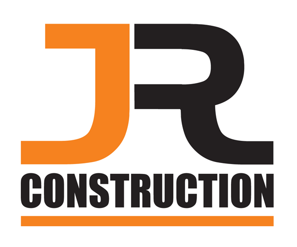 JR-Construction-logo-design-UK