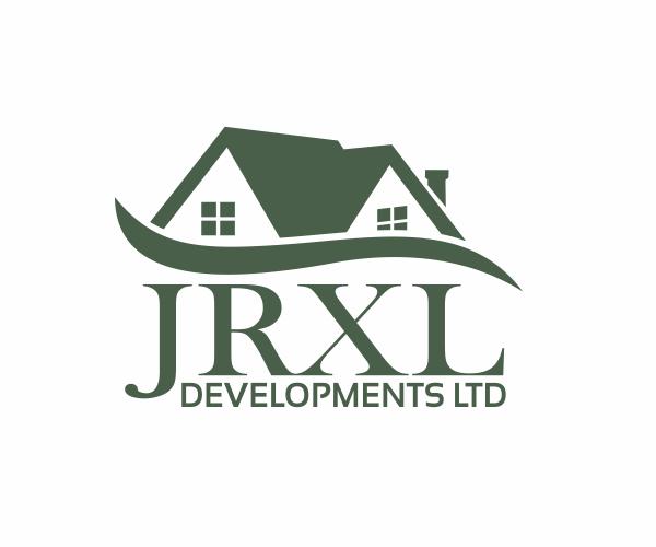 JRXL-DEVELOPMENTS-LTD-logo-design
