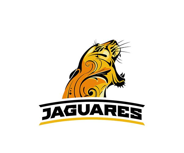 Jaguares-Super-Rugby-logo-download