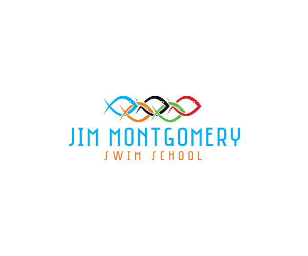 Jim-Montgomery-Swim-School-logo-Texas